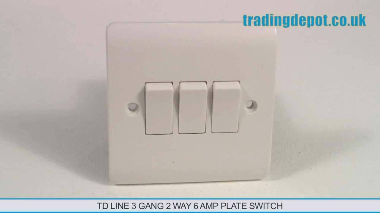 2 way 1 gang wiring web diagram generator, Wiring diagram