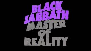 Скачать Black Sabbath Solitude Lyrics