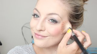 Get Ready: Smokey Soft avec Naked Basic 2 Thumbnail