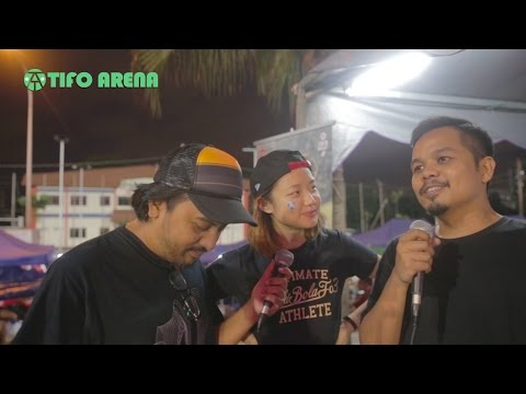15 Kolej Berlawan !! Karnival Robotix Matrikulasi ROBOTRIX Peringkat Kebangsaan 2019 ( Labuan ) from YouTube · Duration:  5 minutes 52 seconds
