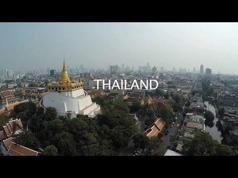 DHL eCommerce Thailand Domestic Network