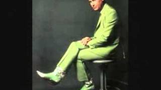 George Jones - Sometimes You Just Can