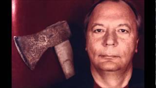 Wilfried Schmickler – Opfer Wulff
