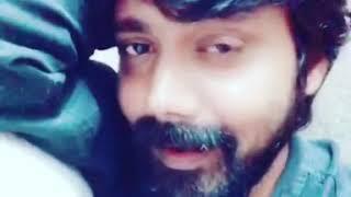 Pillaa Raa Telugu song #RX100 #pillara