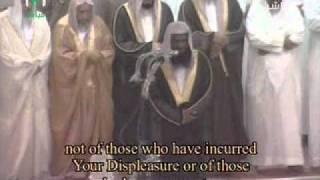 تلاوه قمه في الروعه  برواية شعبه عن عاصم عادل الكلباني