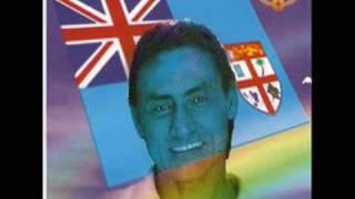 Daniel Rae Costello-another margarita