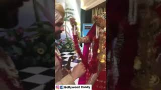 Sonam Kapoor Wedding Inside Footage | Bollywood Candy