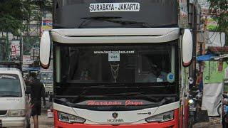 story wa bus Harapan Jaya 30 detik story wa dj 30 detik terbaru 2021 story wa kekinian keren