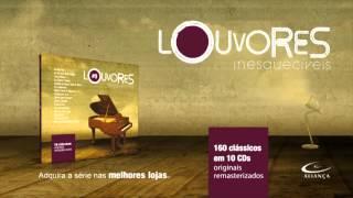 Video SONDA-ME (Aline Barros e Robson Nascimento) - Louvores Inesquecíveis 9 download MP3, 3GP, MP4, WEBM, AVI, FLV Maret 2017