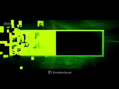S3 Official Trailer   Tamil   Suriya,...