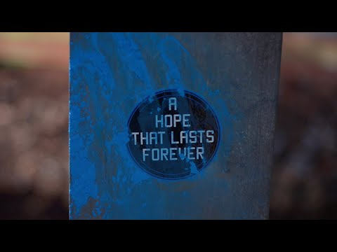 Solution Band -  A Hope That Lasts Forever
