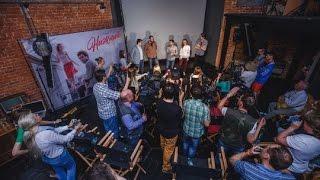 Первый художественный фильм, посв. Нижнему Новгороду, «Студия Нижний» выйдет в сентябре 2016 года