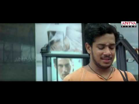 Download Premisthe The Full Movie With English Subtitles