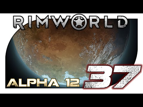 Rimworld:Dapperton (v0.12.914) -