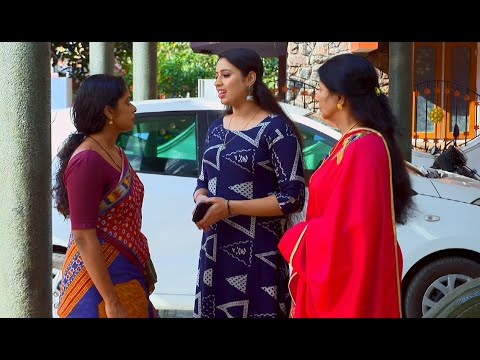 Sthreepadham | Episode 485 | 11 February 2019 | Mazhavil Manorama