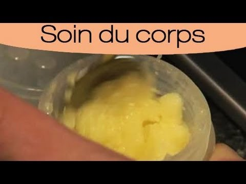 Cosmétique : faire soi-même une crème pour les mainsde YouTube · Durée:  4 minutes 5 secondes · 21.000+ vues · Ajouté le 12.08.2013 · Ajouté par Minute Beauté