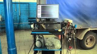 Компьютерная диагностика автомобиля(, 2014-08-14T13:10:30.000Z)