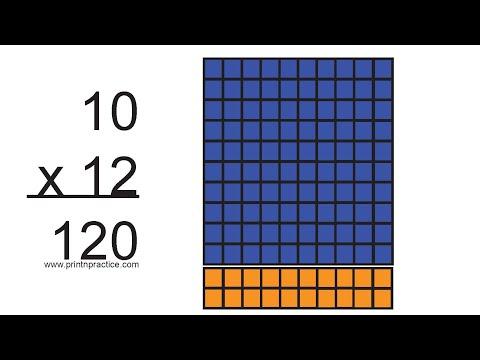 Number Names Worksheets fun multiplication practice worksheets : 10 Fun Multiplication Worksheets And Practice - YouTube