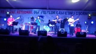 Guarapo y La Melcocha (La Comparsa) del Cancionero Cubano
