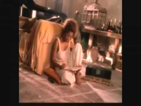 Janet Jackson - Like You Don