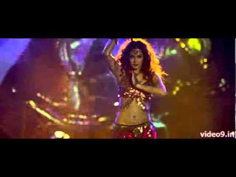 Nagin - [Webmusic.IN]_3.mp4