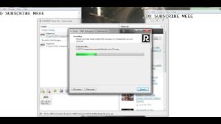HOW TO INSTALL GRID AUTOSPORT-RELOADED