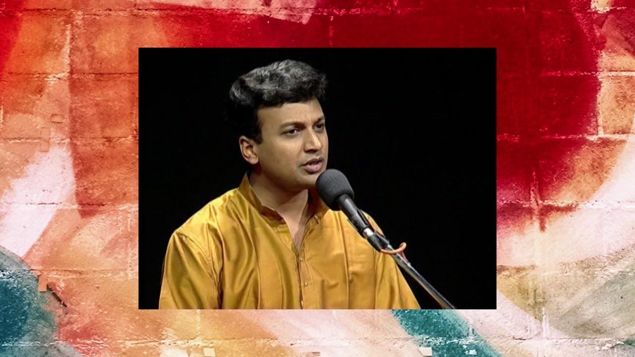 Amar Mallika Bone Song Lyrics - lyricsol.com