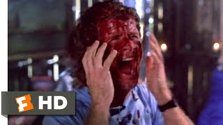 Sleepaway Camp 2: Unhappy Campers (1988) - Angel of Death Scene (9/10) | Movieclips