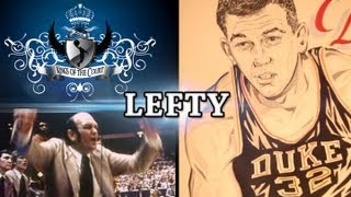 ACC Kings of the Court | Lefty Driesell  | ACCDigitalNetwork