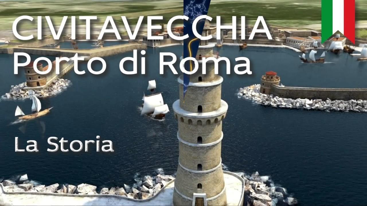 Vendesi appartamento vicino roma mare e lago youtube for Vendesi appartamento a roma