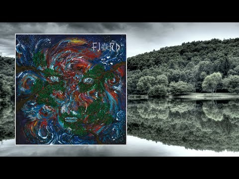 Fjord — Portrait for a Reflection [Full Album]