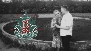 15/84 — Баллада о новодвинской любви(15/84 — вокально-юмористические зарисовки об архангельском регионе! Идея — студия событий «Мармелад» http://vk.c..., 2015-06-01T17:57:33.000Z)