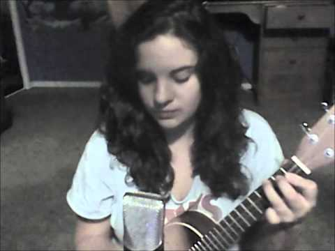 Fire (Jake Bugg cover)