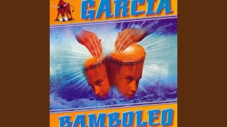 Bamboleo (Extended Mix)