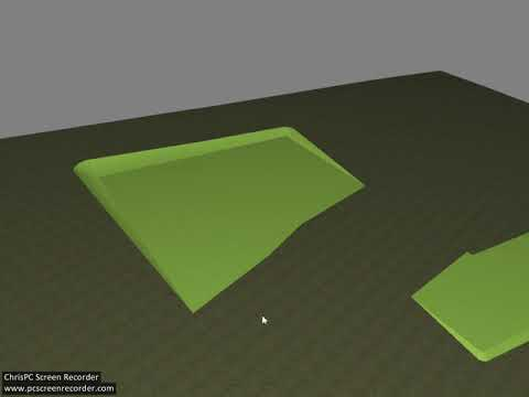 windows 10 mixed reality viewer fbx animation - Autodesk