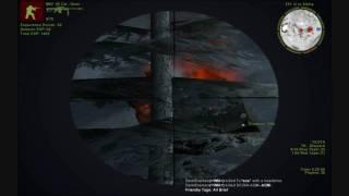 Delta Force Xtreme 2 8800gt