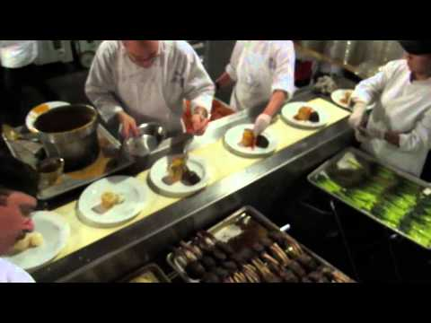 .indian-wedding-dinner-with-elegance.-plated,-no-buffets-part-1