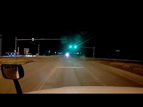 BigRigTravels LIVE! North Platte, Nebraska to...Interstate 80 & 76 West-Feb. 2, 2018