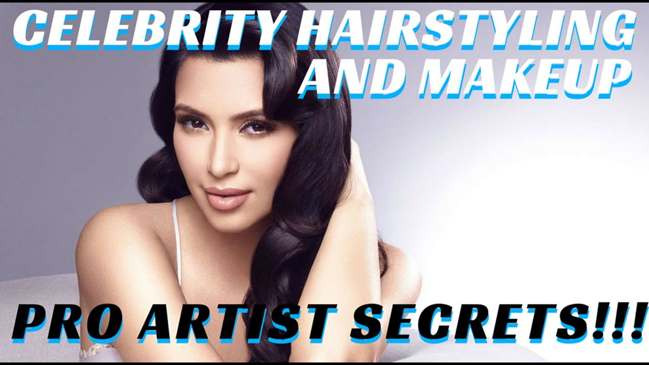 Discussion on this topic: Celebrity Beauty Secrets Revealed, celebrity-beauty-secrets-revealed/