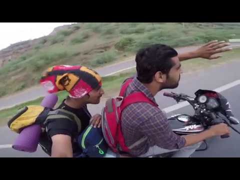 Free travel india without money | finally got some expenses | bullet singh boisar