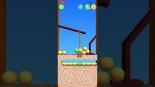 Dig this! レベル LEVEL 42-17 iPhoneアプリ 攻略法のサイト.