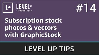 Subscription stock photos & vectors with GraphicStock
