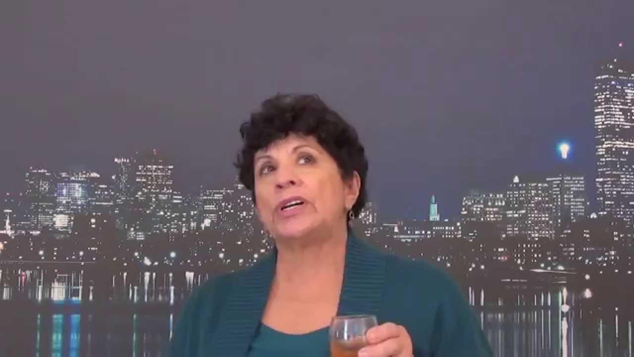 Shirley Valentine Hello Wall Youtube