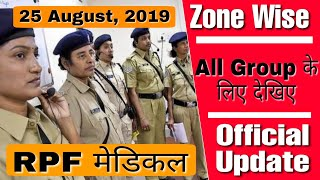 rpf-constable-all-group-zone-wise-medical-admit-and-date-medical-list-