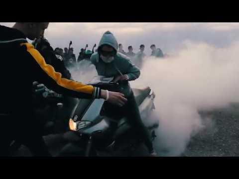 Anykščių-Utenos-Ukmergės Season Opening 2K18