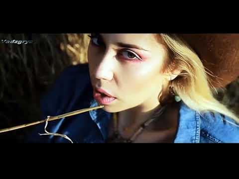 V TV FILM_18+_Erotic Music Video