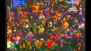 2004 (April 28) Romania 5-Germany 1 (Friendly).avi