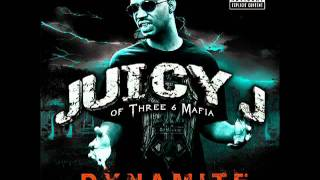 Juicy J - Dynamite Instrumental.m4v