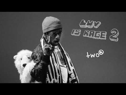 Lil Uzi Vert - Two