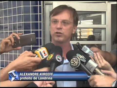 Centro POP vai atender moradores de rua em Londrina